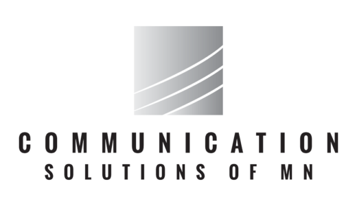 Communication Solutions of MN LLC